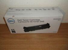 Genuine New Dell Black toner ink for E310dw E514dw E515dn Printer CVXGF 2RMPM