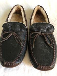 Trask Slippers for Men for sale | eBay