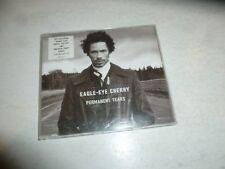 EAGLE EYE CHERRY - Permanent Tears - UK 4-track CD single