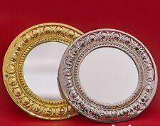 Decorazioni Coffe Siciliane borse Accessori Specchietti teste Leone coffa