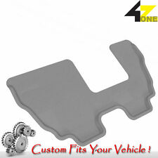 3D Fits 2007-2013 BMW X5 G3AC63870 Gray Waterproof Third Row Car Parts For Sale