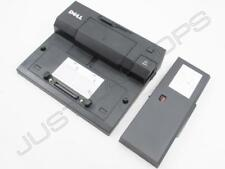 Dell Precision 7710 Simple Docking Station Port Replicator USB 2.0 w/ Spacer