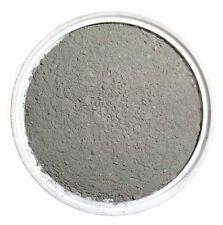 500g Antimony (Sb) Metal Powder - Very High Grade 99.9% Purity