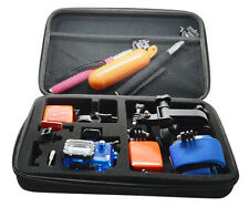 Large Carry Travel Storage Shockproof Protective Bag Case for GoPro HERO SJ6000