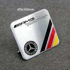 Emblema AMG Edition (CLK, C, E, S, ML, SLK,w210,w163,w211,w164,w203) badge