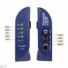 Terayon TJ 716X Cable Modem PC cable modem USB internet