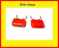 Condensateur yamaha Amplificateur réparation alimentation 22nf 0,022µf 630v 5% @ 2 pièce