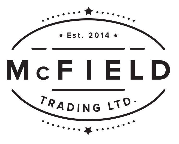 McField Trading