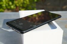 One Plus 6T 128GB - Mirror Black * T-Mobile Unlocked * With Extras *