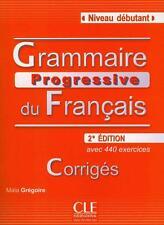 Französische Spiel- & Mitmachbücher im Taschenbuch-Format