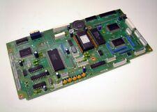 Kenwood TS-950S Digital part: X46-3050 logic board