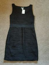 H&M Stretch Sleeveless Dresses for Women