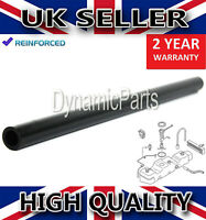 FUEL TANK BREATHER HOSE PIPE FOR FORD TRANSIT MK6 MK7 2.2 2.4 TDCI 00-13 4042241