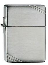 Zippo Replica 1935 w/ Slashes 60001577