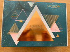 Catrice Adventskalender 2020 Neu Ovp!!!