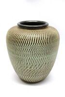 Dümler & Breiden Hohr Keramik Vase