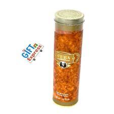 CUBA GOLD for Men by CUBA PARIS Eau de Toilette Spray 3.3 / 3.4 oz - New in Box