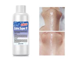 [Made in Korea] Super X Lotion Super 9 100ml  Nose sebum / Blackhead  Clean Care