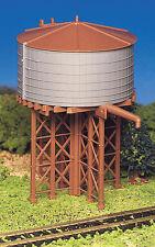 Bachmann Trains H O Plasticville Water Tank - 45153 NIB NEW