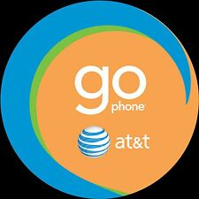 AT&T $50 refill(E-mail delivery)