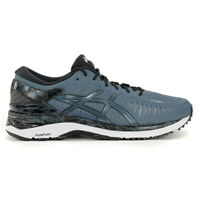 ASICS Women's Metarun Ironclad/Ironclad Running Shoes 1012A167.020 NEW
