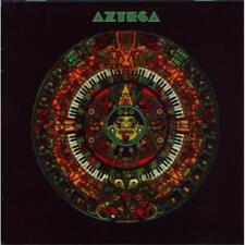 CD de musique édition pour Jazz sans compilation