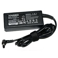 24V 2.5A 2A AC Adapter For Energy Bar Power Elite Power Supply Cord DC Charger