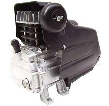 Kompressoraggregat B4328  230 V Motor 1,5kW Direkt Antrieb Kompressor Aggregat