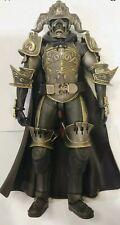 Final Fantasy XII 12 Judge Gabranth PlayArts Figure