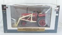 Speccast Farmall 544 Gas Narrow Front with Loader 1/16
