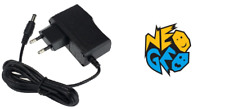 Alimentation Neo Geo AES