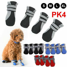 Small Dog Boots For Ebay