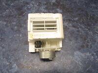 FRIGIDAIRE REFRIGERATOR CONTROL BOX PART# 5304482075