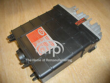 VW GOLF ECU 0261 200 788/789 1HO907311G 1.8 LTR FULLY REMANUFACTURED