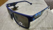 Converse All Star Sunglasses H082 NAVY Camo 56[]18 140 ~ NEW ~