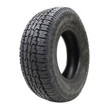 1 New Nankang Conqueror At-5  - 265x70r18 Tires 2657018 265 70 18