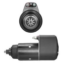 Anlasser Hanomag Granit K55 R22 Brillant Robust... 0001418005 01287137 AZK5506