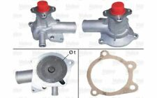 VALEO Bomba de agua FORD TRANSIT SIERRA GRANADA SCORPIO P SERIES PICK UP 506858