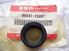 Ein Dicht - Stopfen im Zylinderkopf Suzuki ET:09241-25007