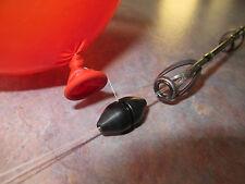 10 LBG Balloon Bobbins
