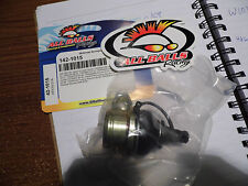 HONDA ATV UPPER / LOWER BALL JOINT FOURTRAX TRX 450 400 500 RANCHER  MANY OTHERS