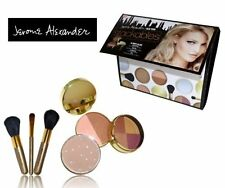 Jerome Alexander New York Stackables Make-Up Set with Magic Minerals & Mirror