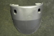 RENAULT MEGANE II 02-09 STEERING COLOUM TRIM COVER