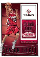 2015-16 Panini Contenders Draft Picks Basketball Cards Pick From List