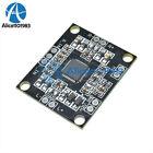 PAM8610 2*15W Dual channel Stereo Class Digital Amplifier Board 12V