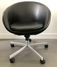 Sedia Ufficio Ikea A Sedie E Poltrone Per Ufficio Ebay