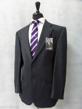Herringbone Two Button Suits & Tailoring for Men