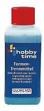 (€ 5,99/100ml) Glorex hobby time 100 ml Formentrennmittel