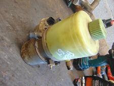 Skoda Fabia 6Y 98-05 VW Polo 9N electric power steering pump & reservoir