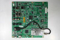 "LG 37"" 37LT670H-UA EBT62216003 Main Video Board Motherboard Unit"